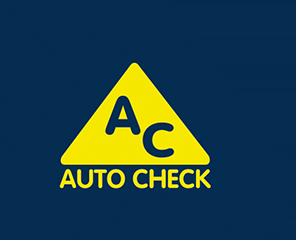 Logo von ADS GmbH